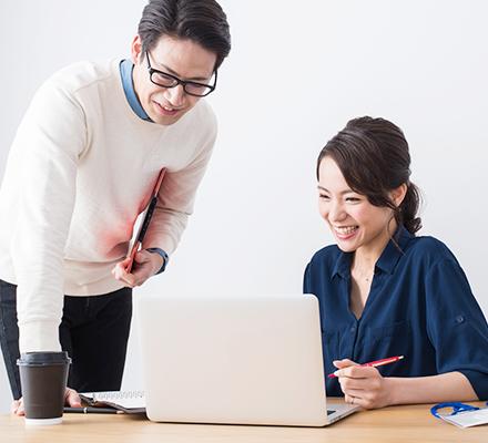 ファミリービジネスにおけるリーダー育成 そのプロセス